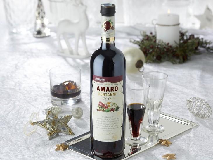 Amaro Centanni